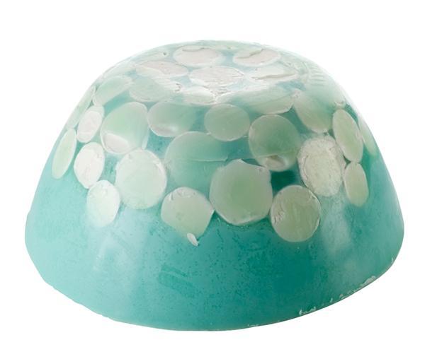 snow-globe-soap.jpg