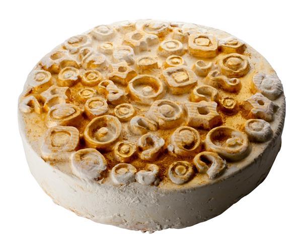 snowcake-soap.jpg
