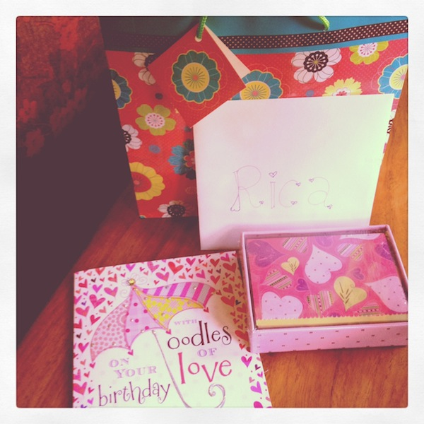 alexies-heart-gift.JPG