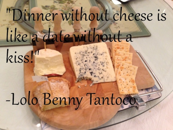 cheese-by-lolo-benny-tantoco-a.jpg