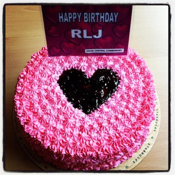 heart-cake-rlj.JPG