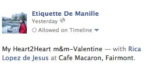 heart-macarons-pauli.jpg