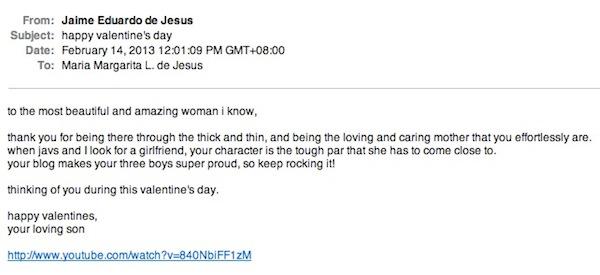 jaime-valentine-email-greeting.jpg