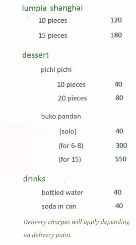 munla-menu-fiesta-food2.jpg