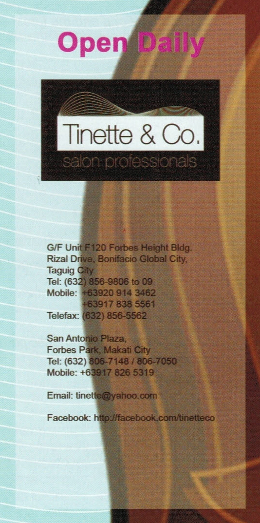 tintte-and-co-salon-07.jpg