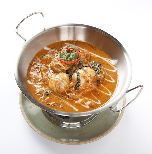 chicken-mangosteen-curry-celadon.jpg