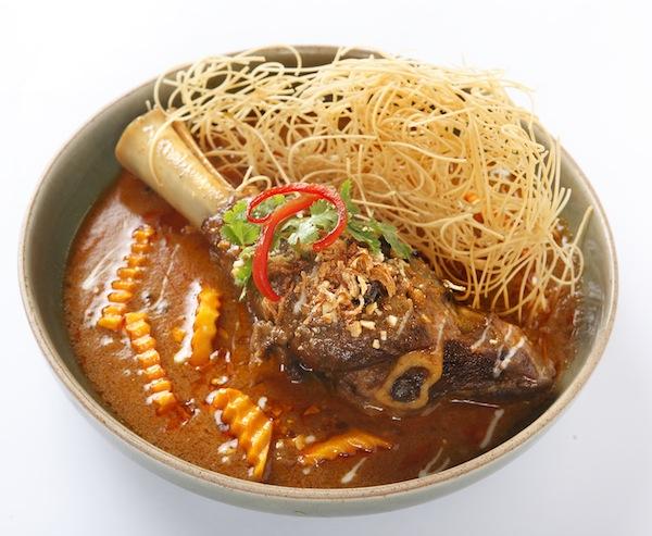 lamb-shank-mussaman-curry-celadon.jpg