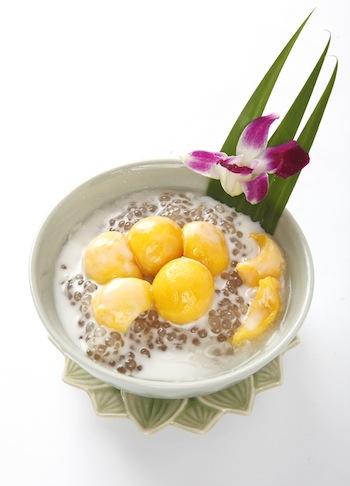 mango-tapioca-pearls-celadon.jpg