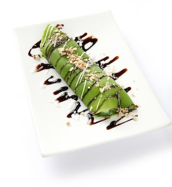 pandan-crepes-with-coconut-ice-cream-celadon.jpg