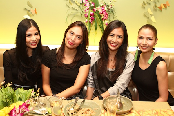 raya-mananquil-isabel-roces-valerie-delos-santos-and-rissa-mananquil-trillo.JPG