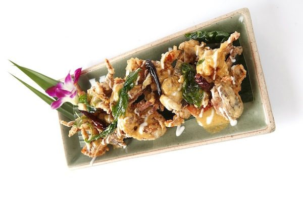 soft-shell-crab-in-yellow-curry-sauce-celadon.jpg