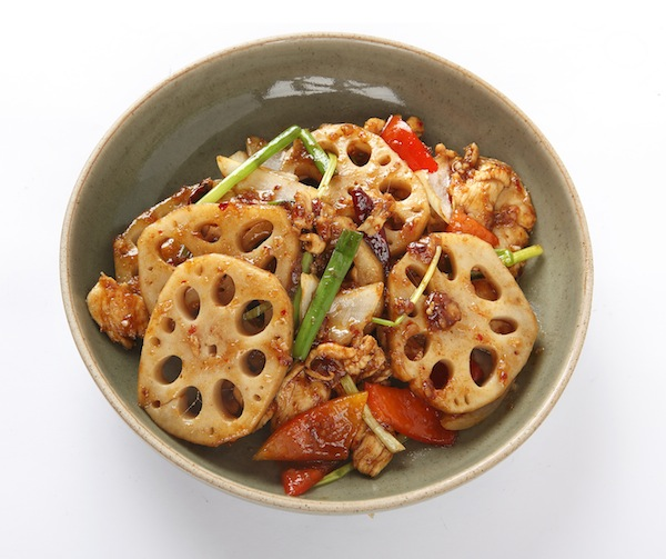 stir-fried-chicken-with-lotus-roots-celadon.jpg