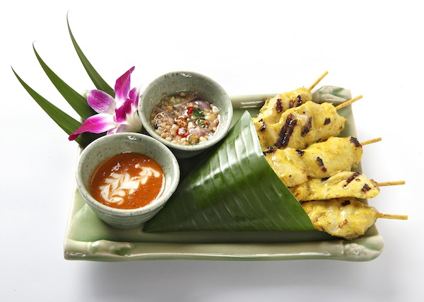 thai-chicken-satay-celadon.jpg