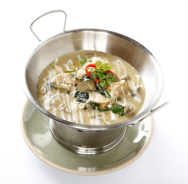 thai-green-chicken-curry-celadon.jpg