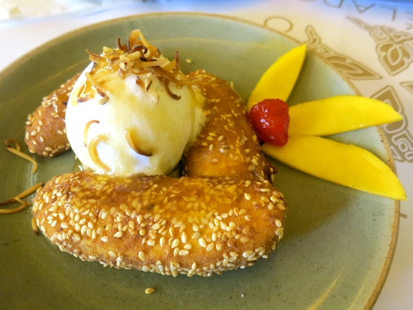 banana-fritters-with-coconut-ice-cream-celadon-powerplant-mall.JPG