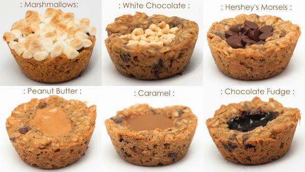 CookieBar | Heart-2-Heart-Online.com