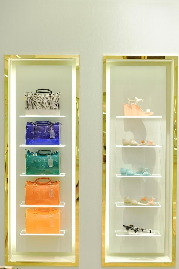furla-philippines-greenbelt-5-new-concept-store-opening-1.jpg