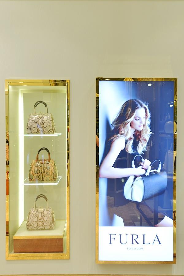 furla-philippines-greenbelt-5-new-concept-store-opening-2.jpg