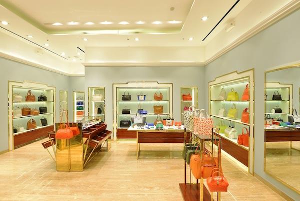 furla-philippines-greenbelt-5-new-concept-store-opening-3.jpg