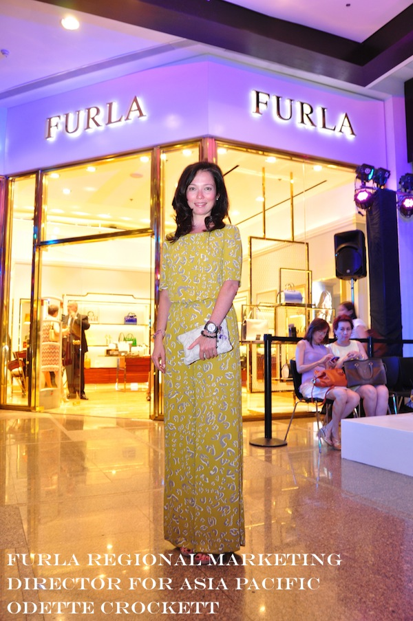 furla-regional-marketing-director-for-asia-pacific-odette-crockett.JPG