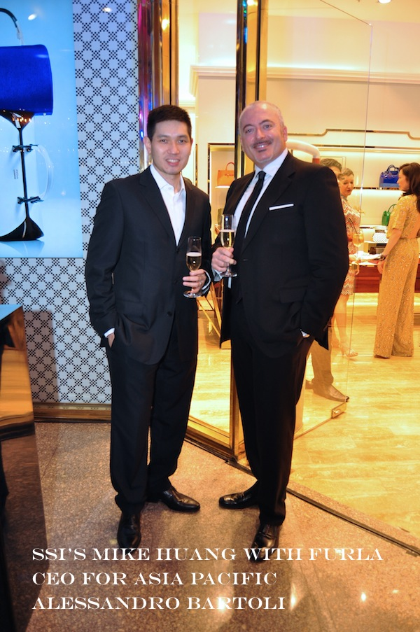ssi-mike-huang-with-furla-ceo-for-asia-pacific-alessandro-bartoli.JPG