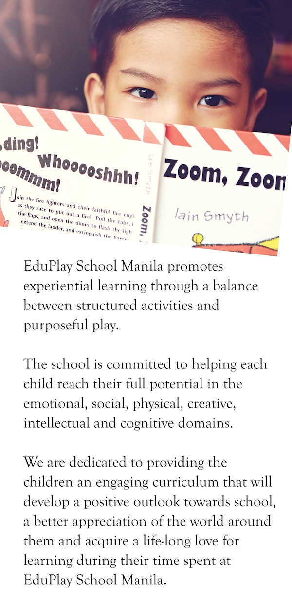 about-eduplay-manila.jpg