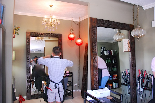beauty-salons-in-brgy-poblacion3.JPG