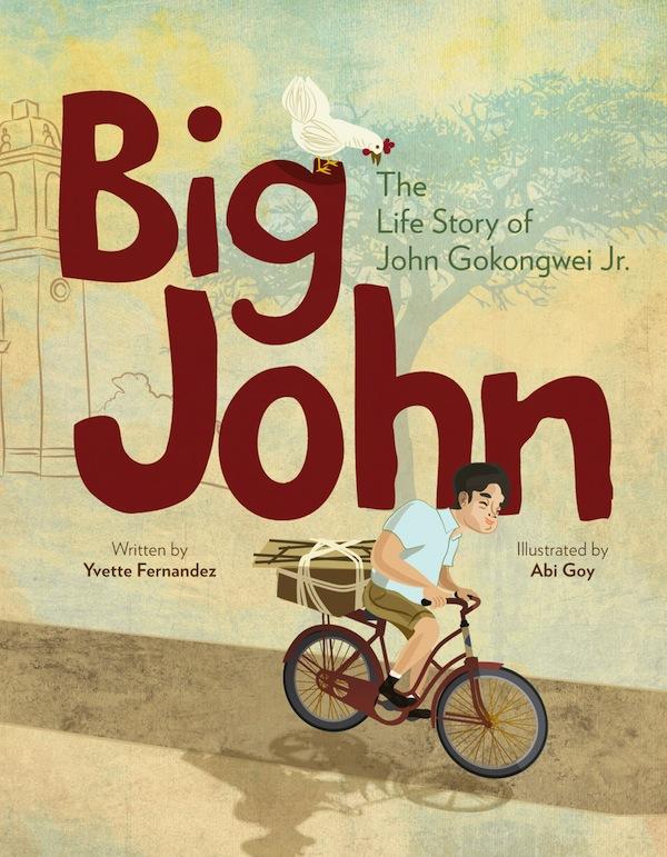 big-john-front-cover.jpg