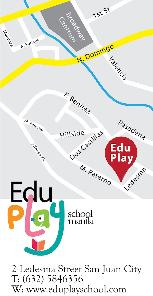 eduplay-directions-contact-details.jpg