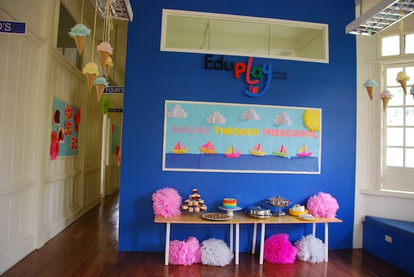eduplay-school-manila-3.JPG