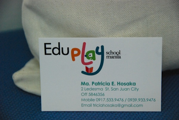 eduplay-school-manila-30.JPG