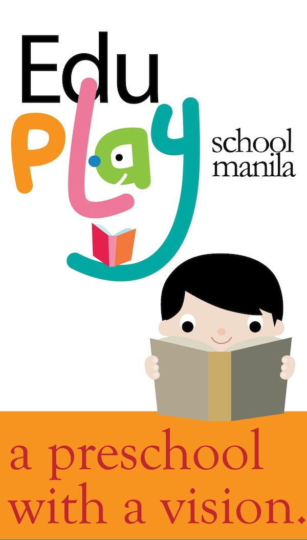 eduplay-school-manila.jpg