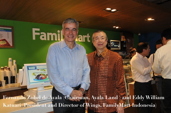 family-mart-launching-5.JPG