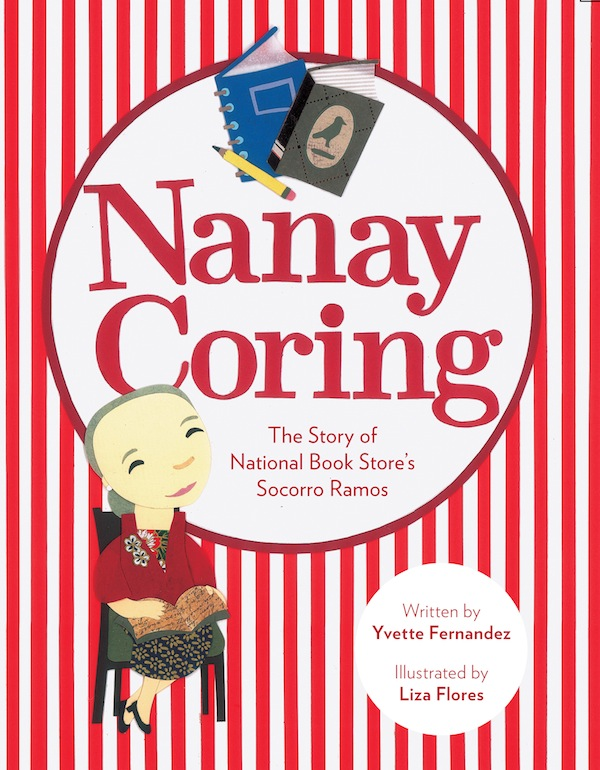 nanay-coring-cover.jpg
