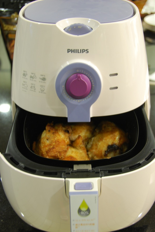 philips-air-fryer-1.jpg