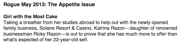 rogue-may-issue-katrina-razon.jpg