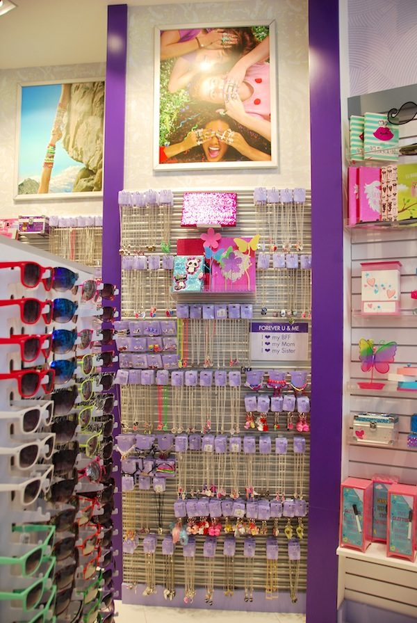 claires-now-in-the-philippines-10.jpg