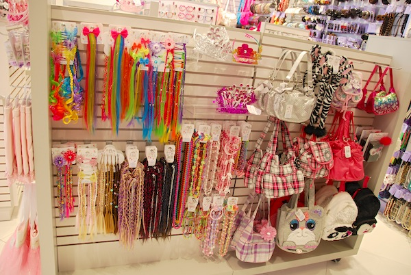 claires-now-in-the-philippines-12.JPG