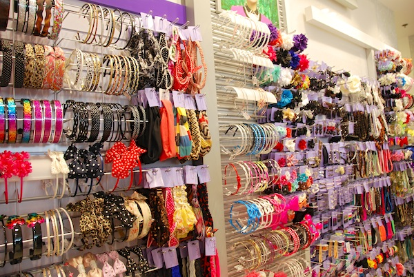 Accesorios MaryClaire – P1 Claires-now-in-the-philippines-14