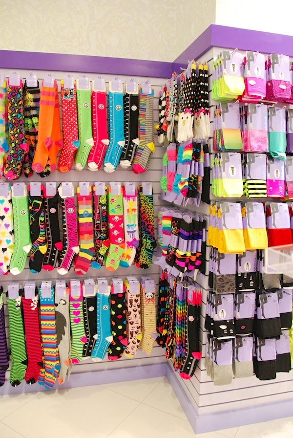 claires-now-in-the-philippines-15.jpg