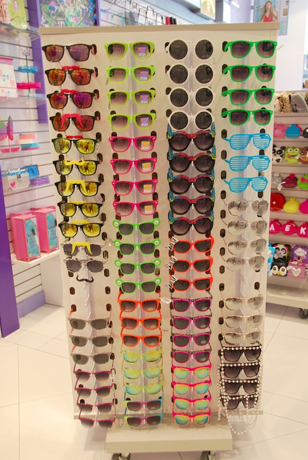 claires-now-in-the-philippines-16.jpg