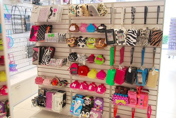 claires-now-in-the-philippines-17.JPG
