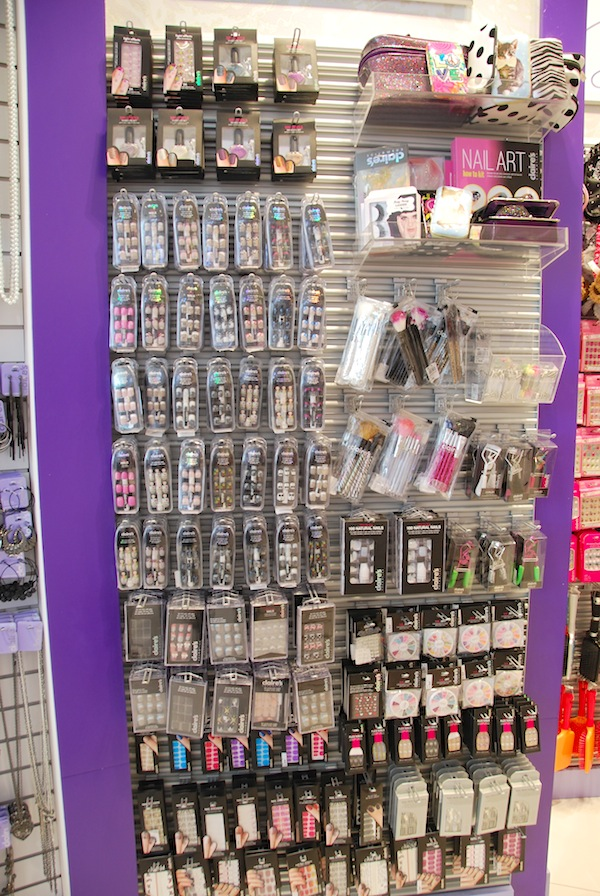claires-now-in-the-philippines-18.jpg