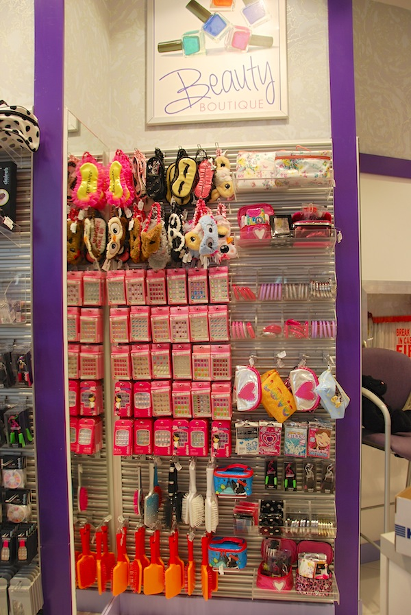 claires-now-in-the-philippines-19.jpg