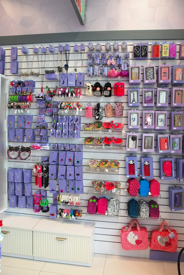 claires-now-in-the-philippines-2.jpg