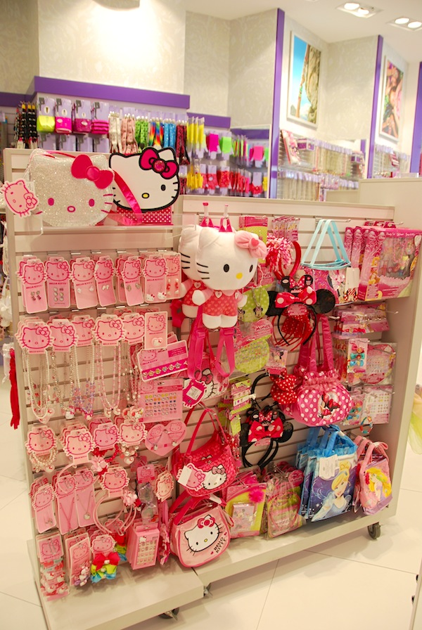 claires-now-in-the-philippines-20.jpg