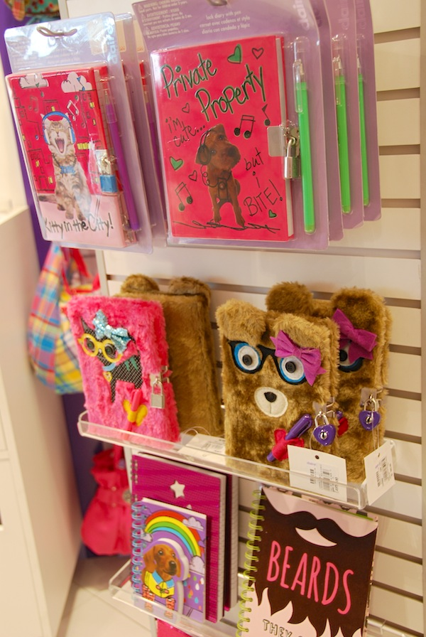 claires-now-in-the-philippines-21.jpg