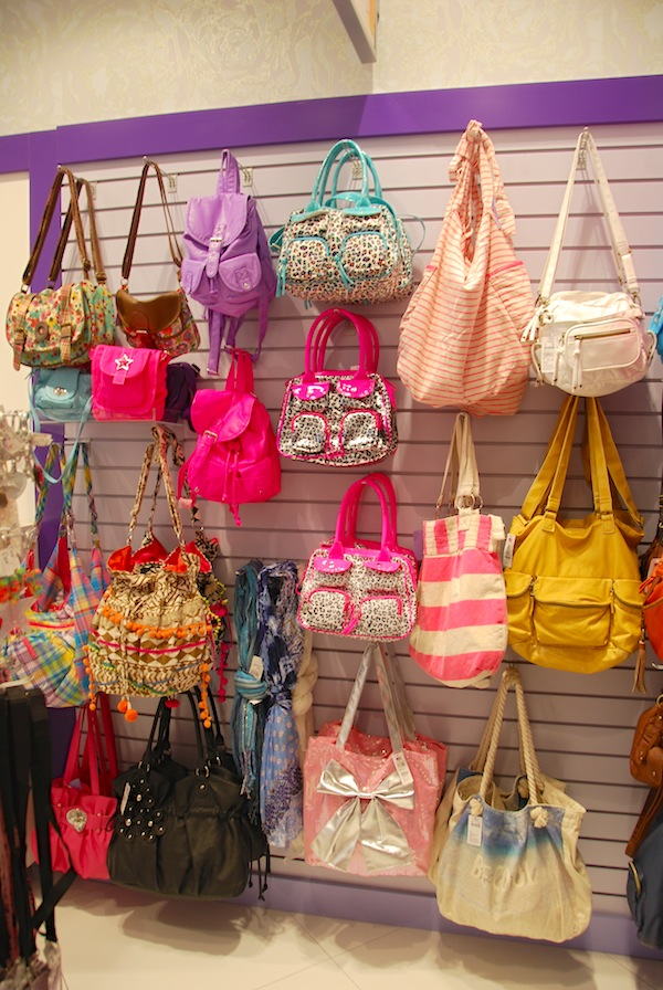 claires-now-in-the-philippines-22.jpg