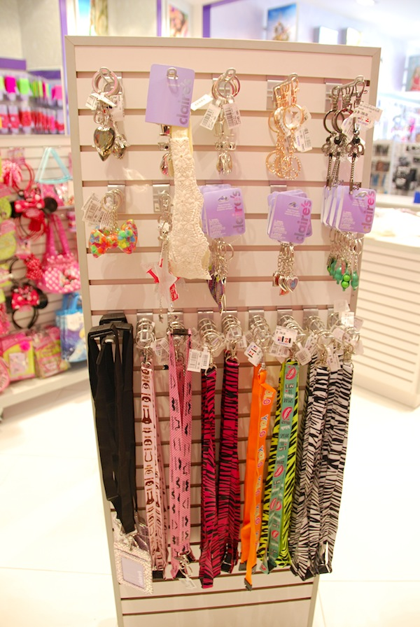 claires-now-in-the-philippines-23.jpg