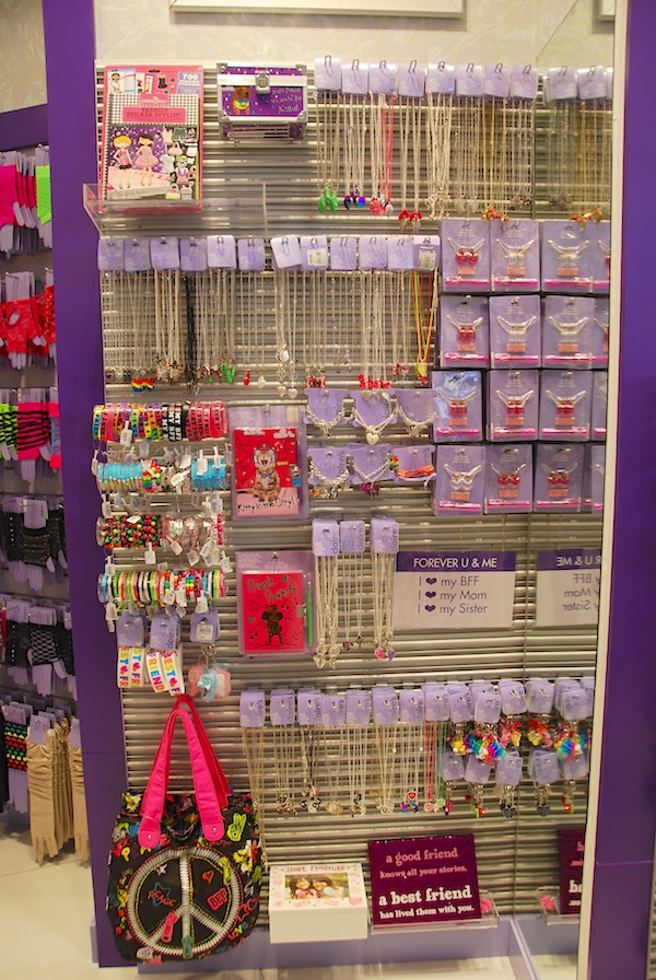 claires-now-in-the-philippines-24.jpg